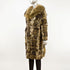 products/womensraccooncoat-19300.jpg