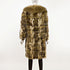 products/womensraccooncoat-19301.jpg