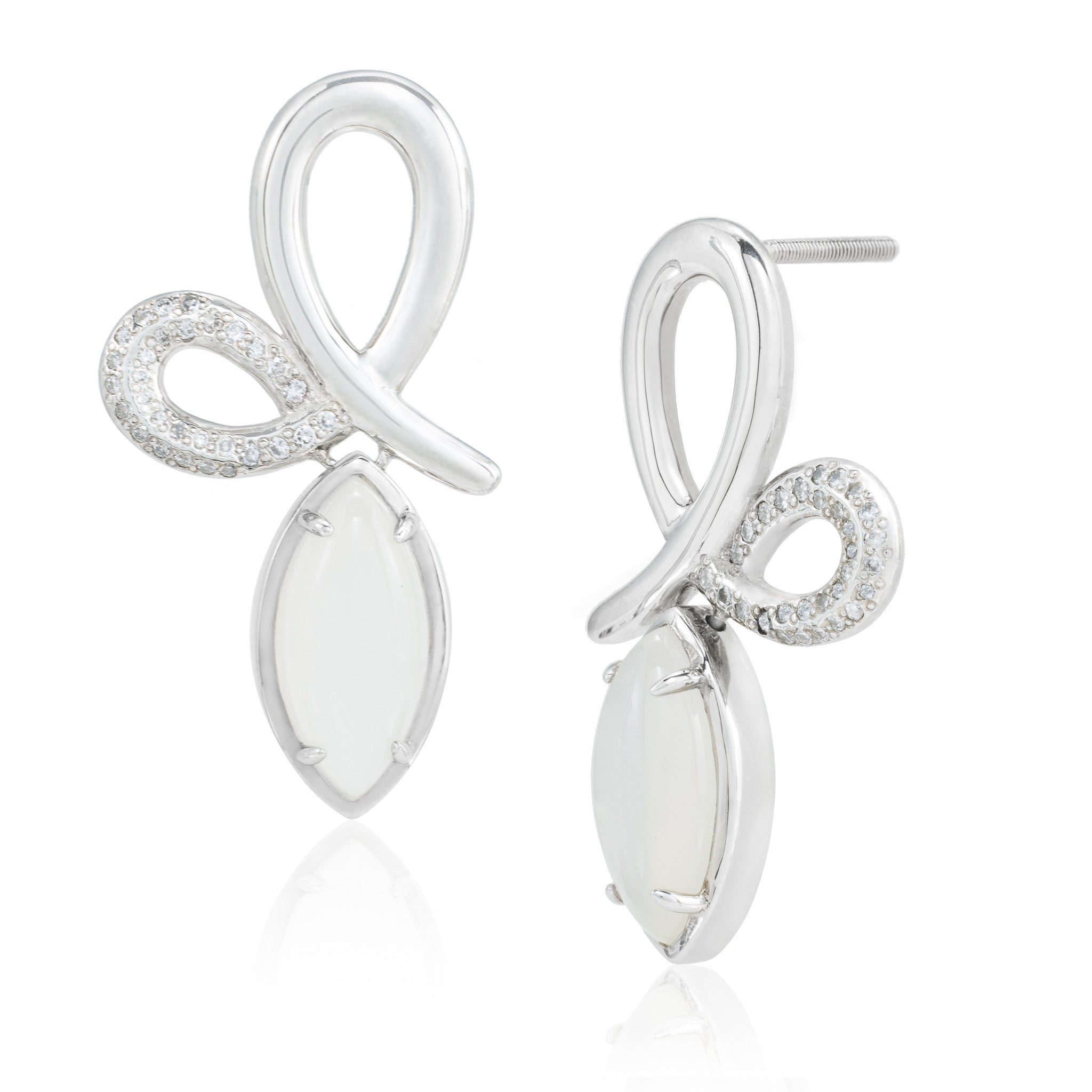 Viviana Earrings