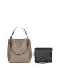 Bolso Chantelle Outlet