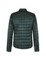 CHAQUETA BROOKLYN VERDE BOSQUE OUTLET - Andre Badi - Venta por catalogo - 2