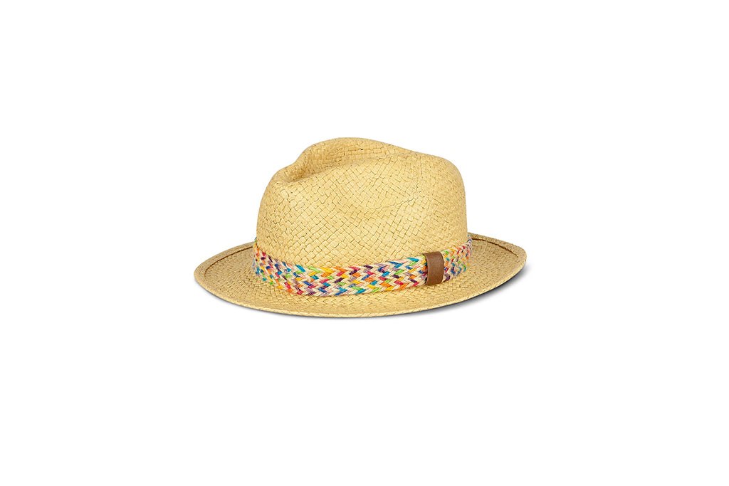 SOMBRERO MACEE OUTLET