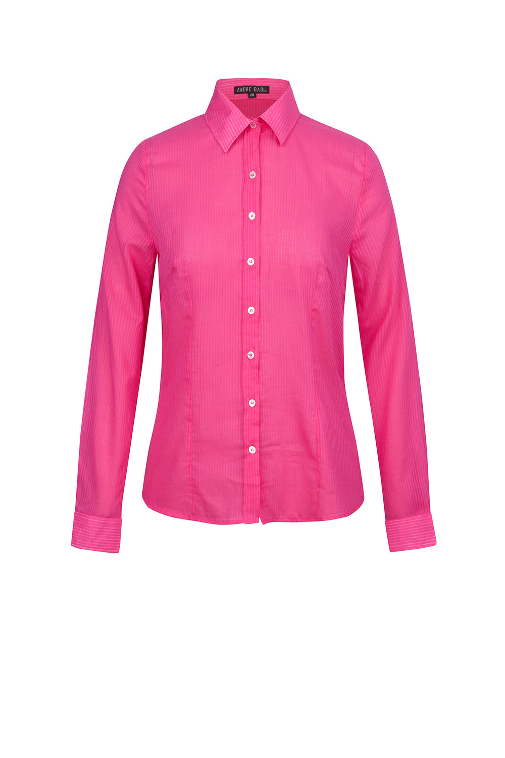 FUCSIA POP - P263