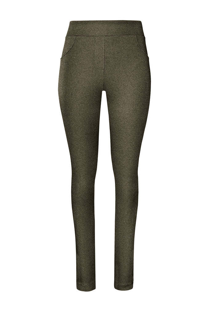 LEGGINGS BRORA