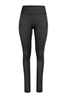 LEGGINGS ISIDORE Negro