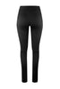 LEGGINGS CATHIE NEGRO OUTLET - Andre Badi - Venta por catalogo - 2