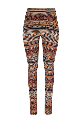 LEGGINGS NERINA