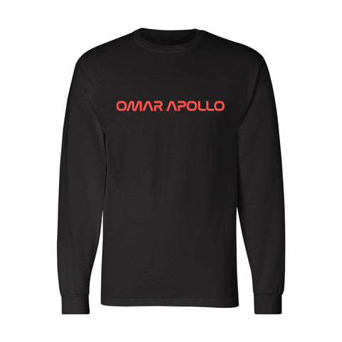 Long Sleeve - Deluxe