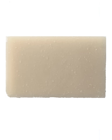 Peppermint ,Rosemary, Tea Tree Hair and Body Bar
