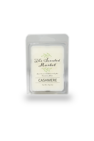 The Scented Market's Wax Melts