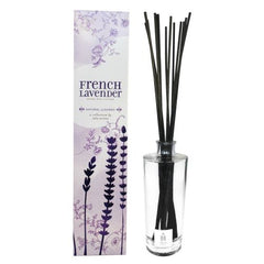 Natural Luxuries French Lavender  </br> 200mL Diffuser