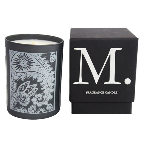 Paisley - Mandarin Oak</br> 14oz. Candle