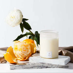 Natural Luxuries Orange Blossom