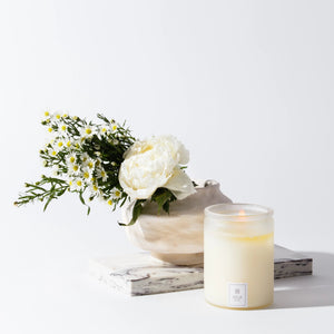 Natural Luxuries Gardenia