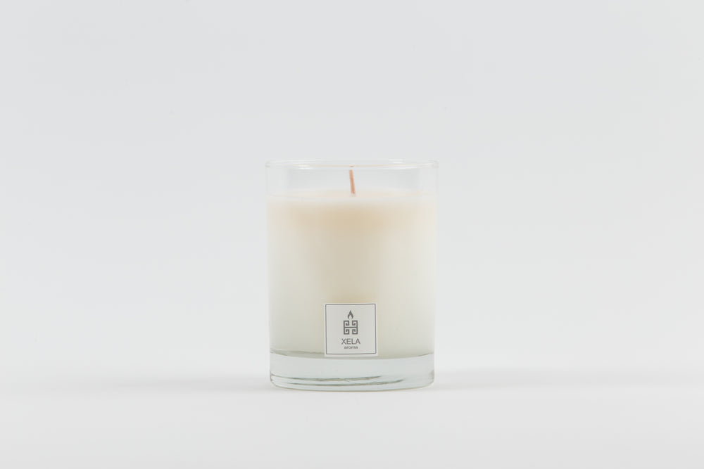 Natural Luxuries Vanilla Latte | 14oz Candle