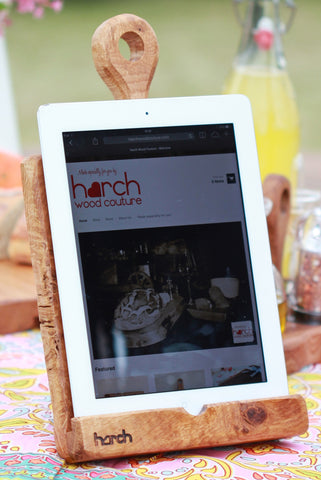 Harch IPAD Stand