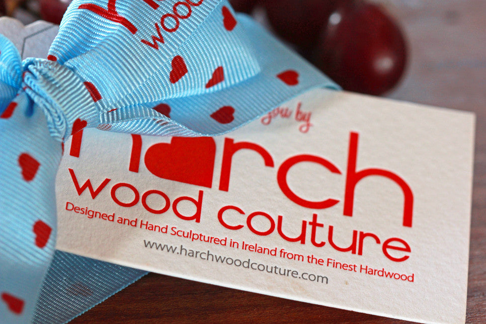 Harch and wood are madly in love! See this by looking at items for cooking, dining and accessorising your home. Look at our r