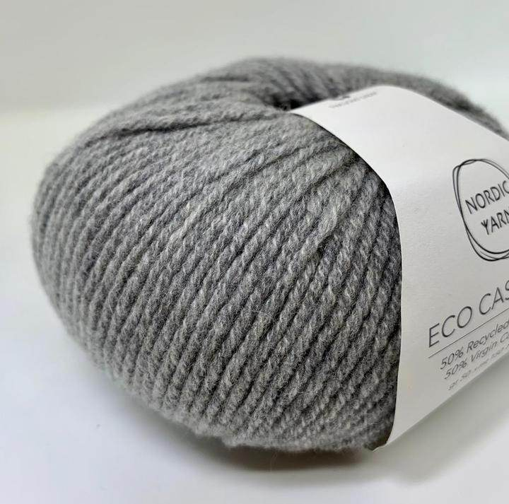 Eco Cashmere Offers - Nordic Yarn
