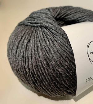 10 Pack of Fine Merino