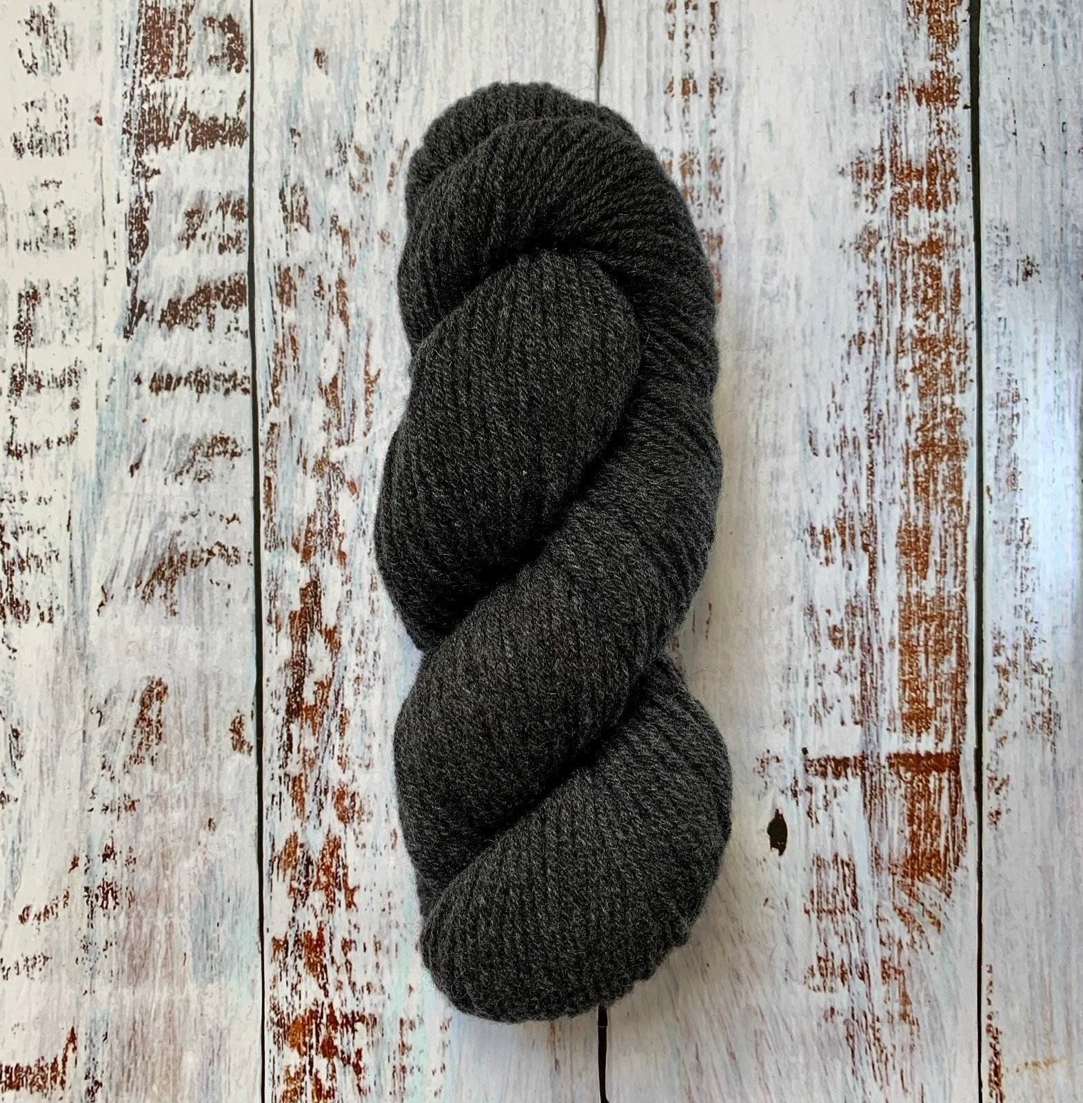 For Him Hat Kit - Nordic Yarn