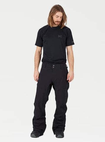 Burton Men's [ak]® GORE-TEX Swash Pant 2019