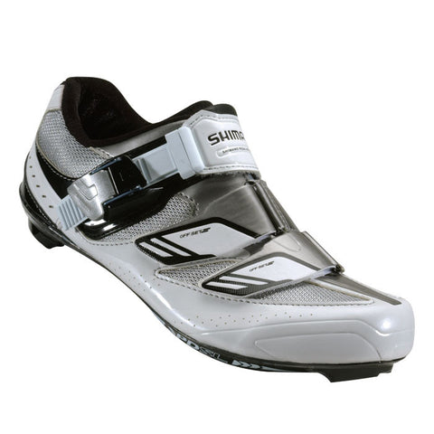 Shimano SH-WR82 Road Cycling Shoe