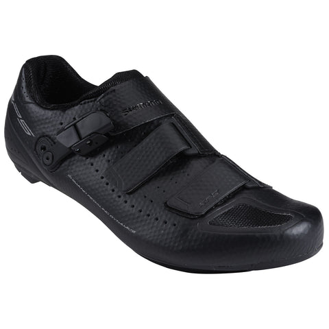 Shimano SH-RP5 Bicycle Shoes
