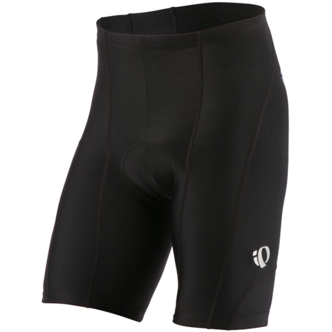 Pearl Izumi Pursuit Attack Short 2016