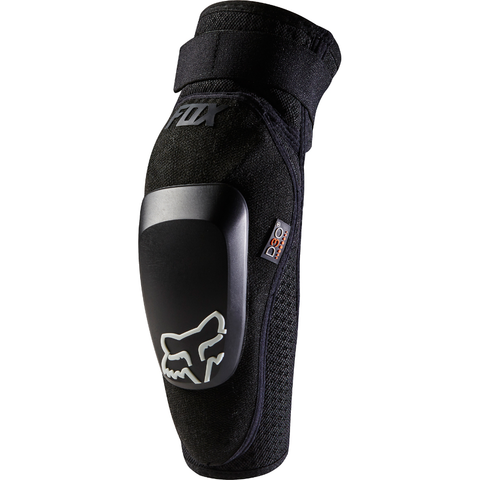 Fox Launch Pro D30 Elbow Guard