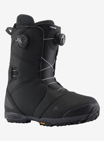 Burton Men's Photon Boa® Wide Snowboard Boot