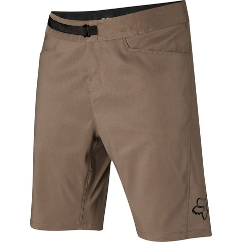 Fox Ranger Short 2019