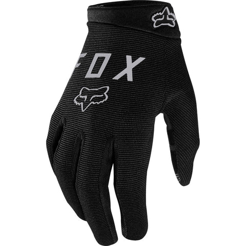 Fox WOMENS RANGER GLOVE 2019