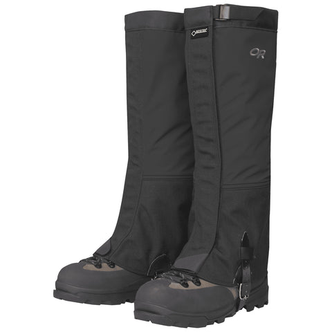 OR Men's Expedition Crocodile GORE-TEX® Gaiters