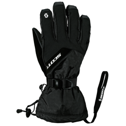 Scott Men's Ultimate Spade Plus Glove