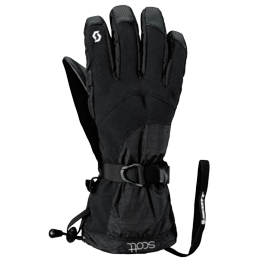 Scott Women's Ultimate Spade Plus Glove