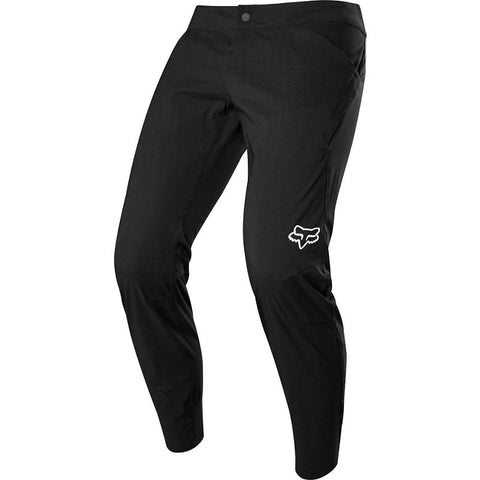 Fox Ranger Pant Black