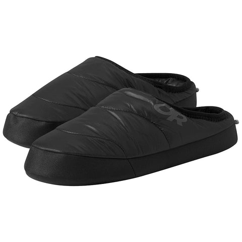 OR Men's Tundra Slip-on Aerogel Booties