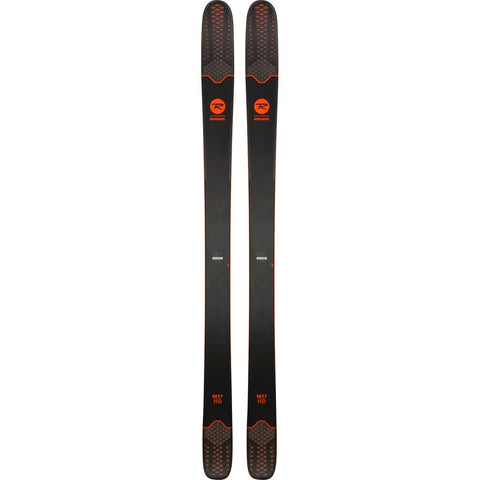 Rossignol Sky 7 HD Skis 2018