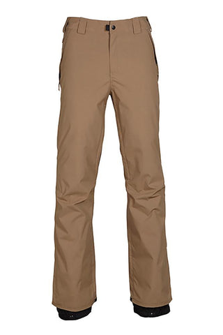 686 Standard Pants Khaki- Mens