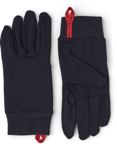 Hestra Touch Point Active Glove Liner