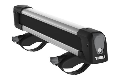 Thule SnowPack 7326 Ski Carrier 6 w/Locks