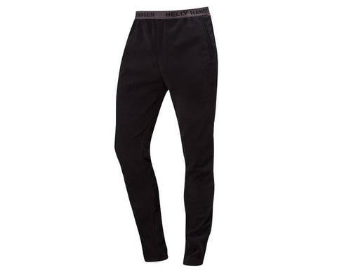 Helly Hansen Daybreaker Fleece Pant Black