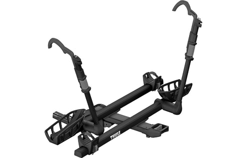 "Thule T2 Pro XT 2 Bike 1 1/4"" Hitch"