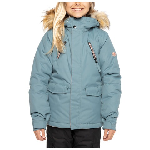 686 Ceremony Insulated Jacket Girls