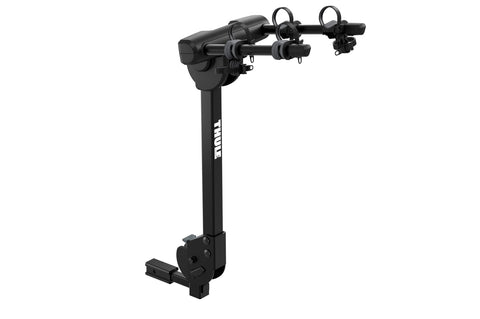 Thule Camber 2 Bike Carrier
