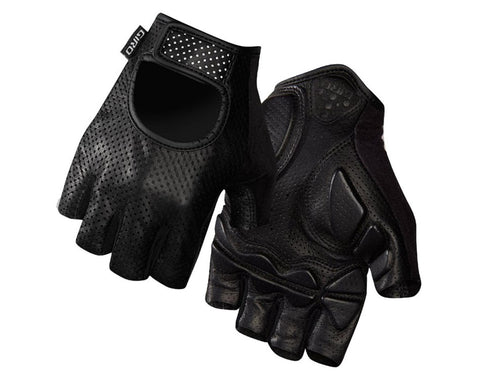 Giro LX Short Finger Glove