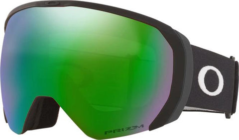 Oakley Flight Tracker XL - Prizm Jade Iridium