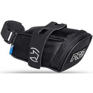 Shimano Pro MEDIUM Strap Saddlebag
