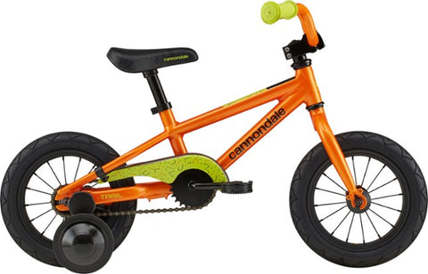 "Cannondale Kids Trail 12 - 12"" Wheel"