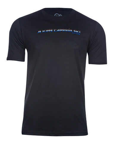 Flylow Gear Apres T Black